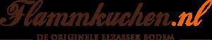 Flammkuchen Logo